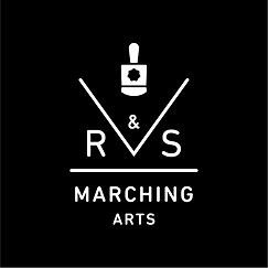 R&S Logo_square.png