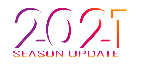 image-2021update2.png