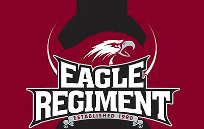 ER-Reg-Logo-PNG400.png