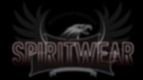 sdstore-spiritwearlong.jpg