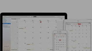 ERpage-calendart.jpg