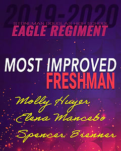 SD20 MOST IMPROVED freshAWARD-2.jpg