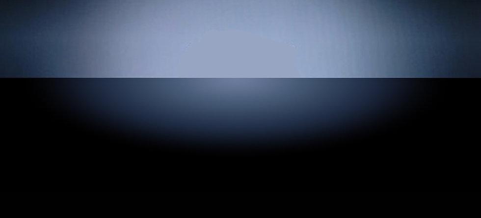 background-SDVidoptionV1.jpg