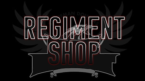 sdstore-regimentshop.jpg