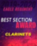 ER Section award.jpg
