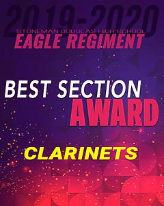ER Section award.jpg