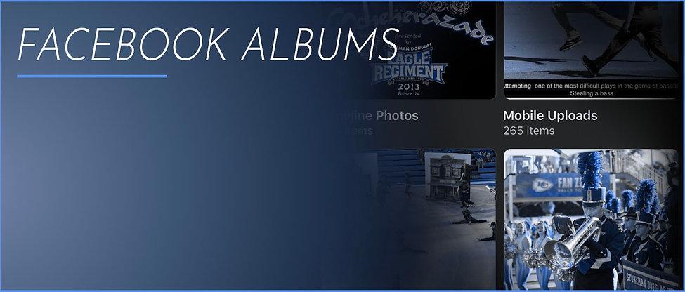 SD-photos.jpg