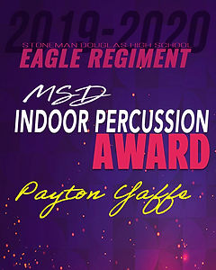SD20 NATIONAL PERC AWARD.jpg