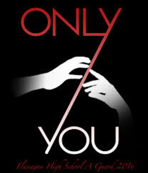 Only you logo.jpeg