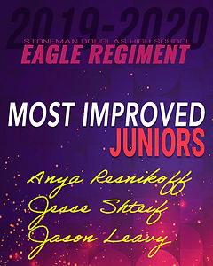 SD20 MOST IMPROVED junAWARD-noname.jpg