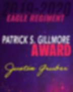 SD20 Gillmore AWARD.jpg