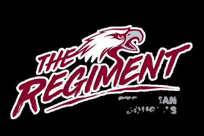 The-Regiment-Logo-white-outlinepng.png