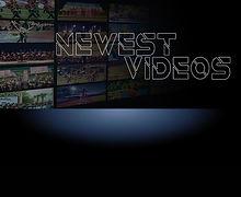 SD Vid New Videos Headerguard copy.jpg