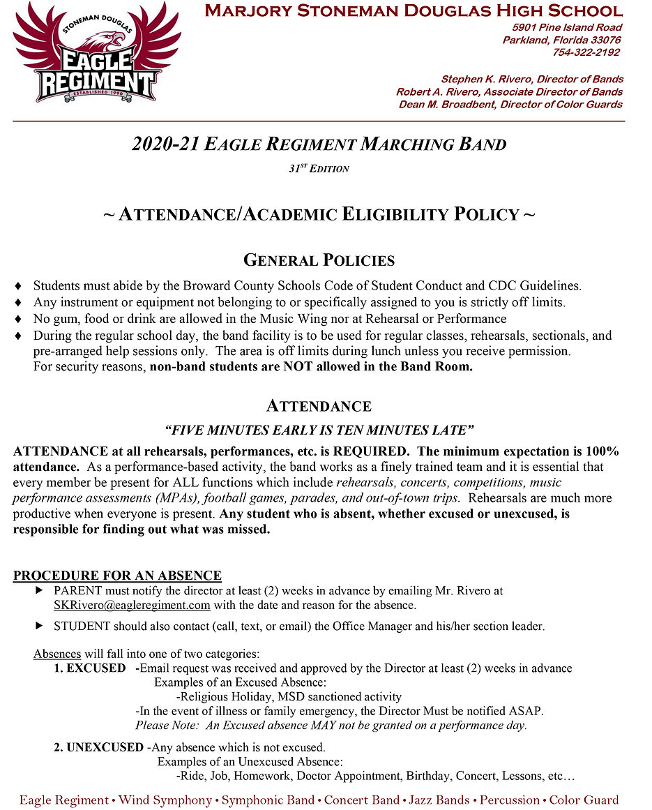 Policies with signature page-1.jpg