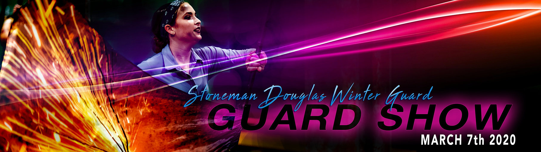 Banner-Guardshow.jpg
