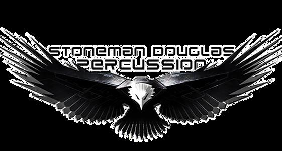 PER-Logo-PNG-600.png