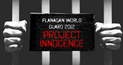 project innocence logo.jpeg