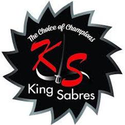 King logo.jpeg