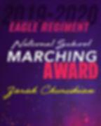 SD20 NATIONAL Marching AWARD.jpg