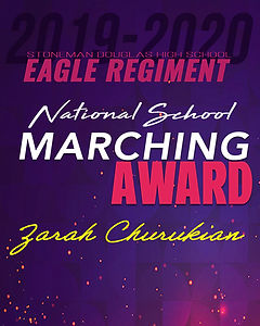 SD20 NATIONAL Marching AWARD.jpg