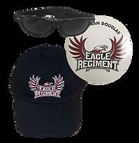 EaglewearpngV3.png