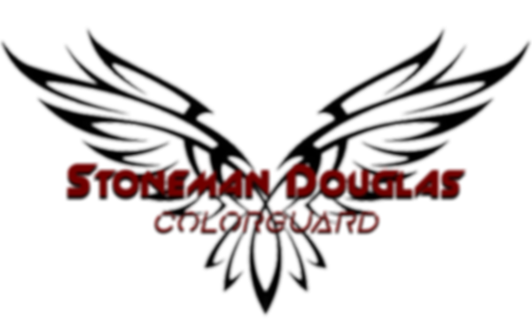 SDCG Logo19 PNG.png
