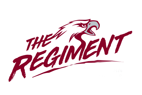 The-Regiment-Logo-white-outlinepng.png