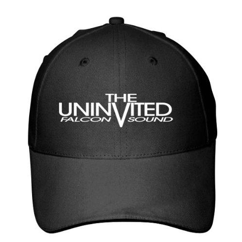 Uninvited Show Baseball Hat