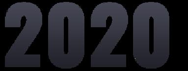 2020V2.png