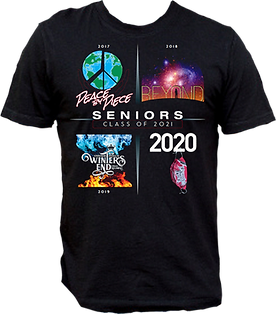 shop-seniorshirtcrewfront.png
