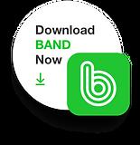 BandApp.png