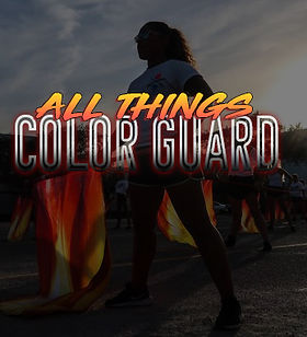 sdstore-colorguardtallthings.jpg