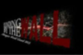 wall logo.jpeg