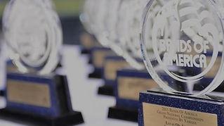 ERpage-awards.jpg