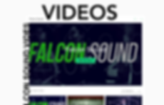 Screen Shot 2020-05-21 at 1.33.28 PM.png
