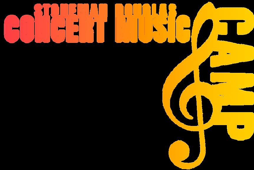 SD ConcertmusiccamplogoORANGE.png