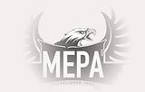 MEPAboard1.png