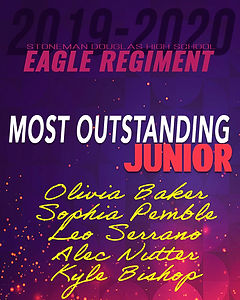 SD20 MOST OUTSTANDING AWARD Jun.jpg
