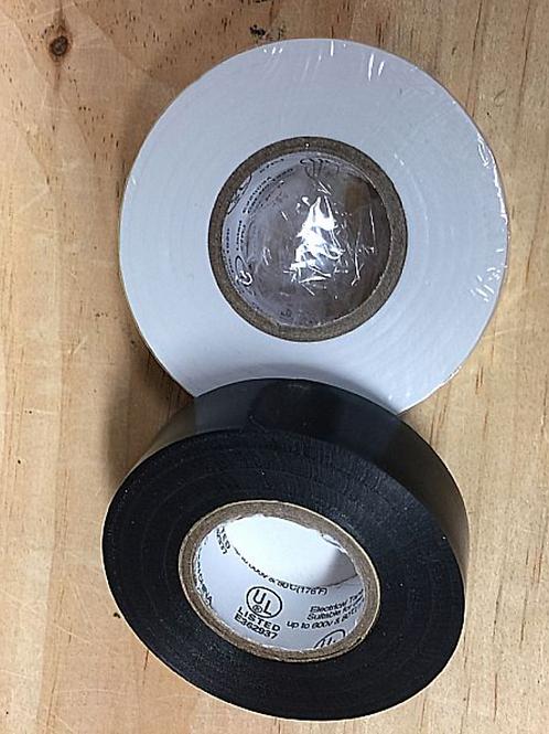 Guard Tape