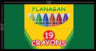 PROP-Flanagan-Pro2.jpg
