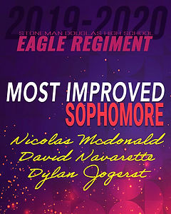 SD20 MOST IMPROVED SophAWARD-noname.jpg