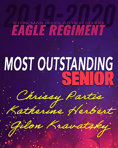 SD20 MOST OUTSTANDING AWARD sen copy.jpg