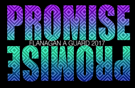 A Guard Logo17.PNG