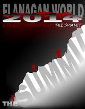 summitlogo.jpeg