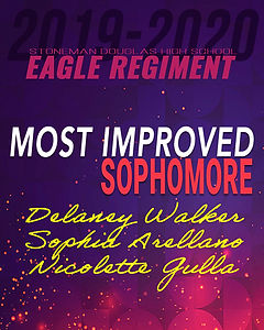 SD20 MOST IMPROVED SophAWARD-1.jpg