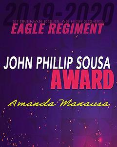 SD20 Sousa AWARD-nonmae.jpg