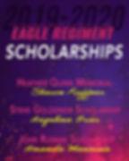 SD20 Scholarships-noname.jpg