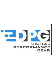 Sponsor-DPG.jpg