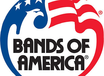 BOA_Logo.jpg
