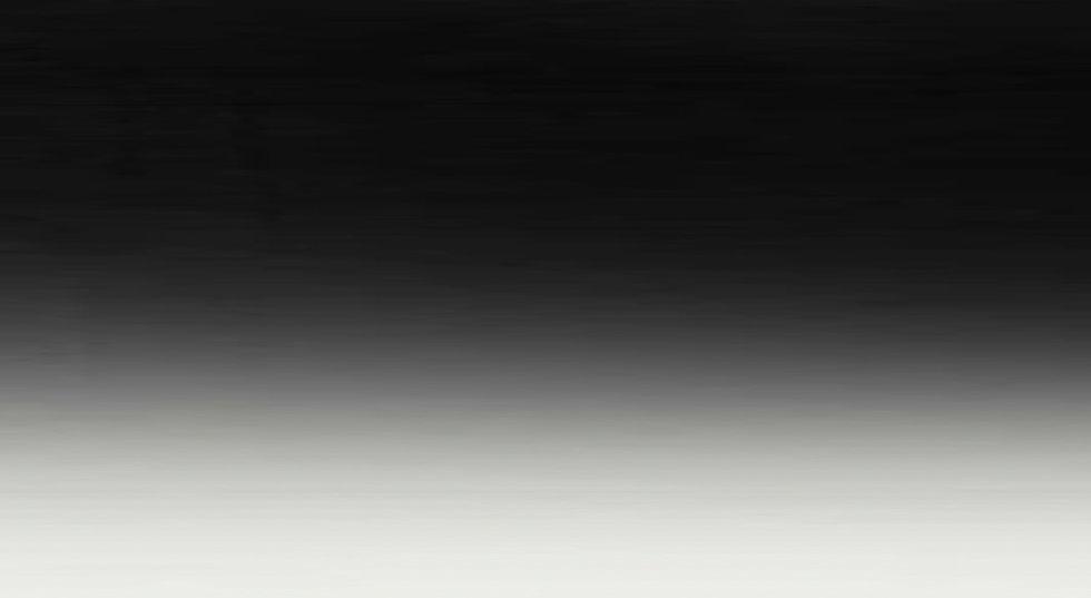 background-grey gradiantERPage.jpg
